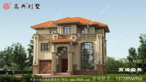 海晏县中国农村建房网
